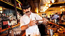 7 DC bars to close 'for foreseeable future' on Halloween