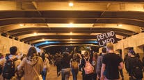 Breonna Taylor: Many ask what's next in case as protests continue across US