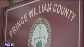 Prince William County on the hunt for poll workers