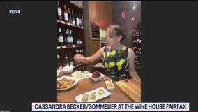 Fairfax City Restaurant Week returns