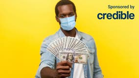 How to get a personal loan during coronavirus