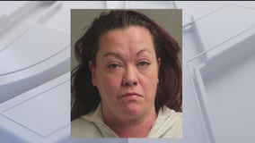 Maryland grandmother gets 10 years for infant heroin death