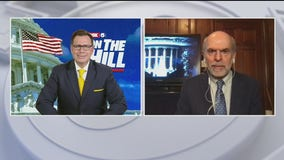 FOX 5 On The Hill: Gerald Seib