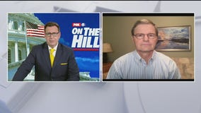 FOX 5 On The Hill: New poll on trust in the election