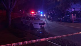 Man dead after shooting in Friendship Heights, second victim found in Montgomery County: DC police