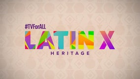 FOX celebrating culture, representation for Latinx Heritage Month