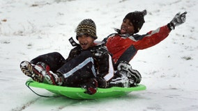 Snow day no more: MCPS says virtual learning may replace inclement weather closures
