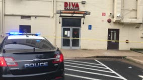 Falls Church police investigating deadly Diva Lounge shooting
