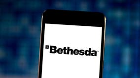 Xbox announces Bethesda Softworks acquisition