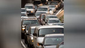 DC Council bill stiffens traffic laws, penalties for out-of-District drivers