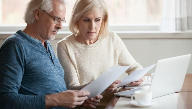 Credible-homeowners-cash-options-iStock-1049512594.jpg