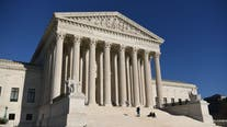 Supreme Court begins new term; abortion, guns and religion on the agenda