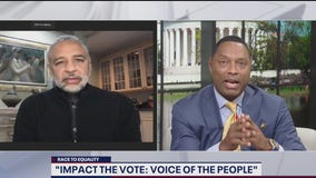 Race To Equality: Impact Network debuts Impact The Vote