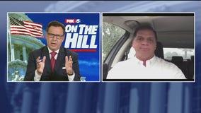 FOX 5 On The Hill: Daniel Gade