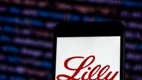 Eli Lilly pauses COVID-19 antibody drug trial over potential safety concerns