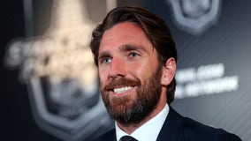 Henrik Lundqvist to Capitals, goalie carousel spins in NHL free agency