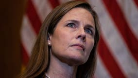 Where does Amy Coney Barrett stand on key issues