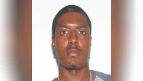 Virginia man killed mom in Indian Head, fled to Pennsylvania, cops say