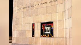 Holocaust Memorial Museum reopening Monday
