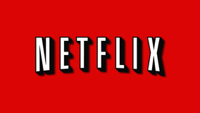 Prince William County police issue warning about Netflix scam