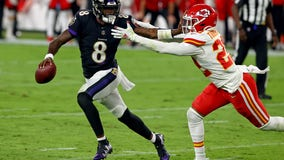 Can Washington contain Lamar Jackson? Your Week 4 Keys to the Game