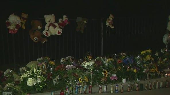 Brothers killed in Westlake Village crash, co-founder of prominent burn center arrested