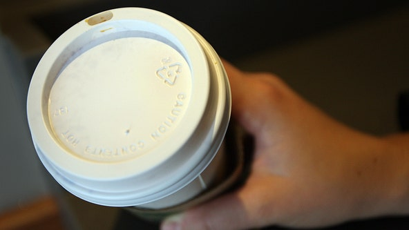 Montgomery County passes new ban on plastics