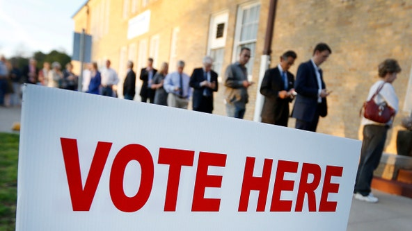 Swing state guide: Battleground states become focus in 2020 election