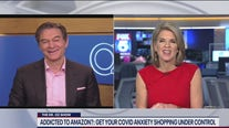 Dr. Oz: Latest on COVID-19 vaccine