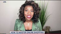 How to master online shopping
