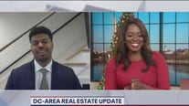 DC Area Real Estate Update