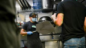 What is a ghost kitchen? Restaurants adapting amid pandemic