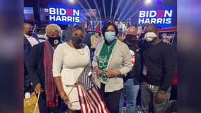 DC Mayor's trip to Delaware celebrating Biden's win considered 'essential travel'