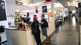 Third annual DMV Black Restaurant Week underway