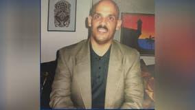 Jose Rodriguez Cruz plead guilty to 1989 murder of estranged wife