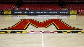 Maryland men's basketball game against Towson postponed after COVID-19 confirmation