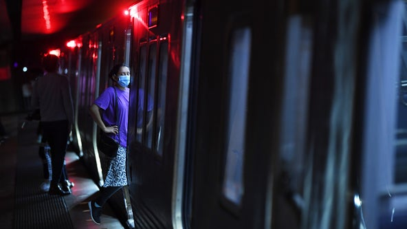 Metro's budget shortfall during pandemic could have huge impact on service