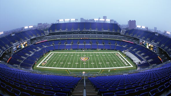 Baltimore Ravens, Pittsburgh Steelers rescheduled again by COVID-19 to Wednesday