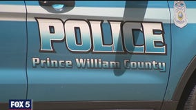 Prince William County Board rejects resolution to stop discussion of 'defunding police'