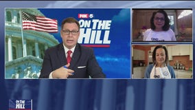 FOX 5 On The Hill: 'KINDdemic'