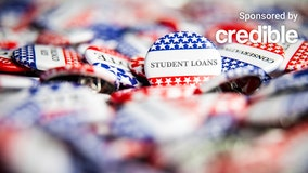 Joe Biden's student loan plans: 5 changes you may see soon