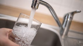 Does your tap water taste or smell different? Here's why