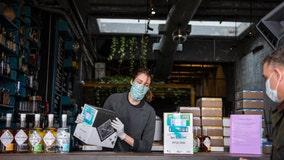 Craft distilleries bracing for huge tax hike in 2021