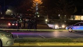 3 people shot in Woodbridge, police say