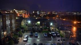 DC officials say housing, rental assistance going unused despite crisis
