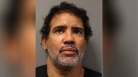 Montgomery County driving instructor inappropriately touched 2 female students, cops say
