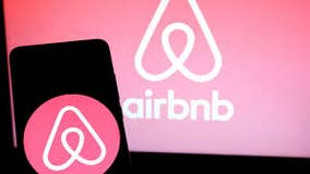 Airbnb to prohibit one-night reservations for some guests on NYE
