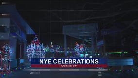 Safe ways to ring in the new year in the DC area