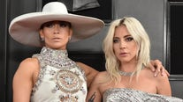 Lady Gaga, Jennifer Lopez to perform at Joe Biden's inauguration