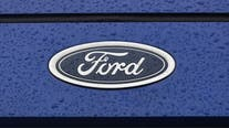 Safety regulators say Ford must recall 3 million vehicles over defective air bags linked to 18 US deaths
